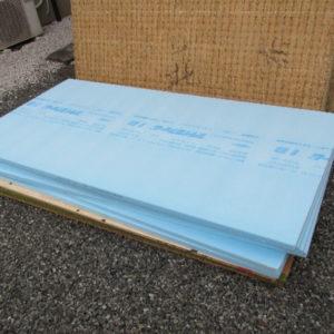 畳からフローリングに改修工事写真03