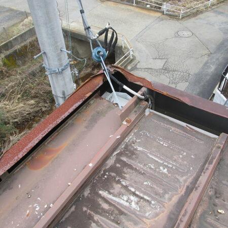 破風板 屋根