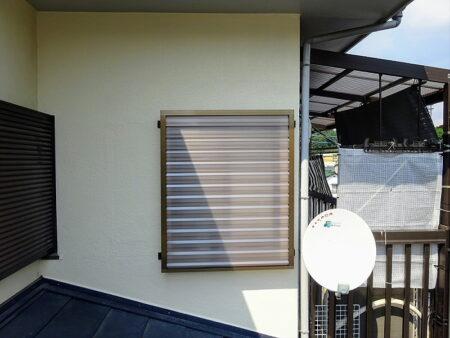 入間市 外壁改修工事 完成後写真